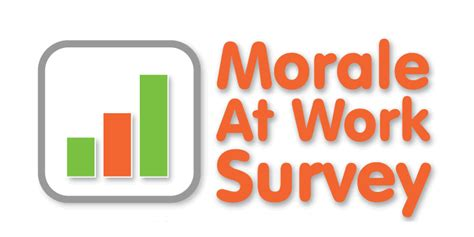 Search Morale New Easy And Cost Effective Way To Manage Staff Surveys