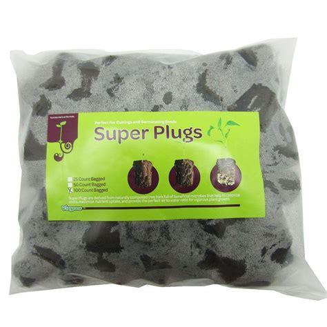start seeds  home   gardening starter kit