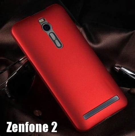 Hardcase Asus Zenfone 5 Backcase Asus Zenfone 5 301 moved permanently