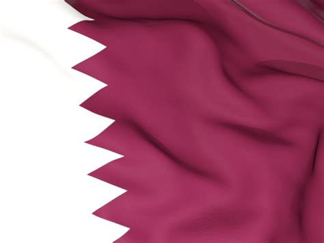wallpaper design qatar qatar flag wallpaper