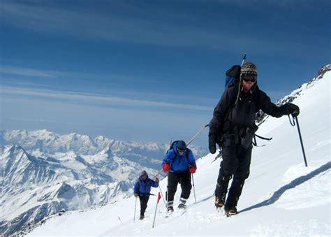 Summit Ridge Apartments Brandon Fl Elbrus Seven Summits