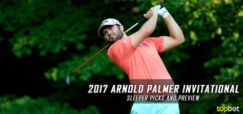 honda classic purse breakdown 2017 arnold palmer invitational sleeper picks predictions