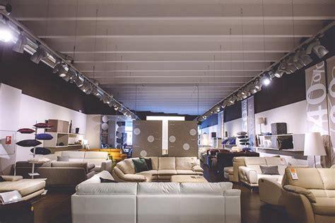 divani e divani outlet voghera divani divani outlet voghera est shopping park