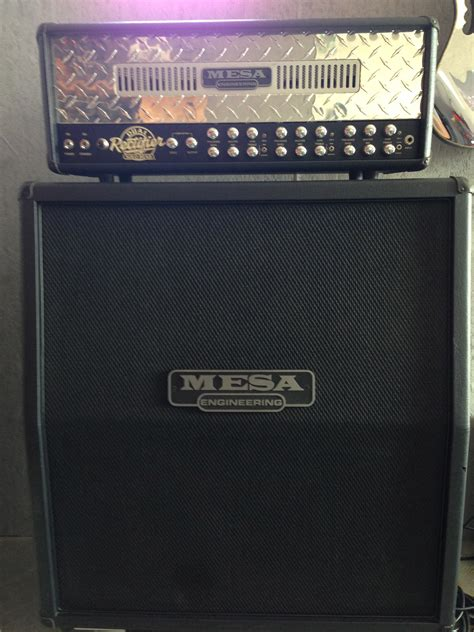 mesa boogie 2x12 cabinet weight mesa boogie recto 2x12 vertical slant image 651292
