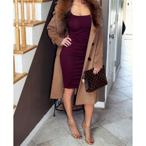 Mini Dress Sweater Chic Like Midi Korean Style 680 best fashion styles images on fashion