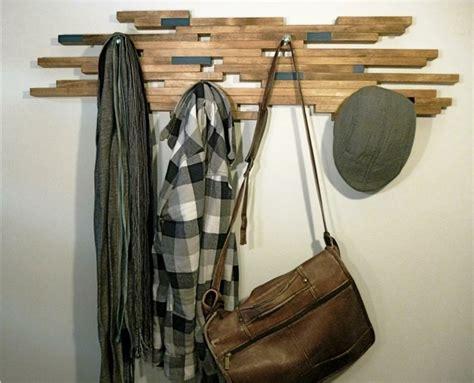 Flur Garderobe Ideen Modern by Moderne Flurm 246 Bel Ausgefallene Garderobe Ideen