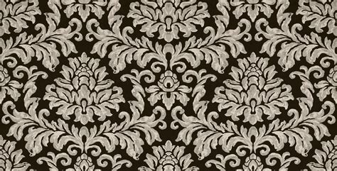 wall pattern material damask fabric wall cover