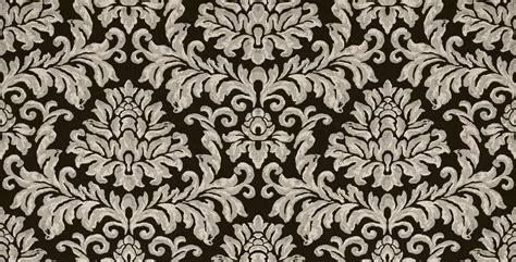 wall pattern cloth damask fabric wall cover