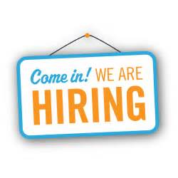Hiring In We Are Hiring Admin Assistant Office Manager Salem Nh