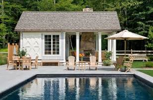 Small Home With Tiny Homes With Pools Search Favorite Places