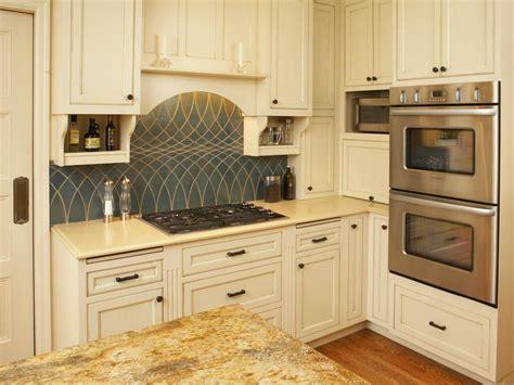 wholesale backsplash tile kitchen 100 wholesale backsplash tile kitchen kitchen