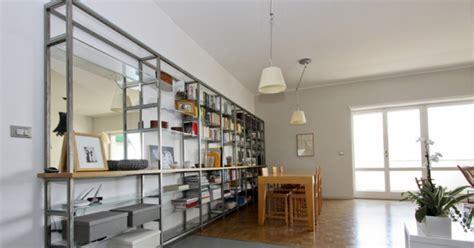libreria clu torino ristrutturazioni torino opere edili impresit progetti
