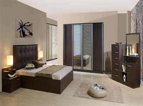 bedroom find the calming colors for bedroom with green bedroom find the calming colors for bedroom colors and