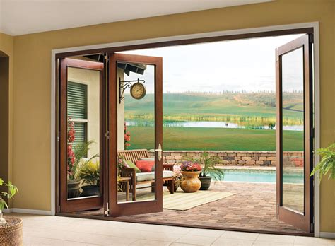 Custom Patio Doors Great Custom Size Patio Doors Image Result For Httpssouthernwindowdesigni