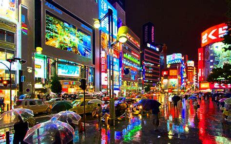 focus imagenes urbanas las 10 ciudades m 225 s tecnol 243 gicas del mundo
