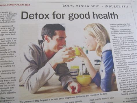 Detox Stool Smell by Unicity Quot Make Better Quot Clearstart30 Helps You