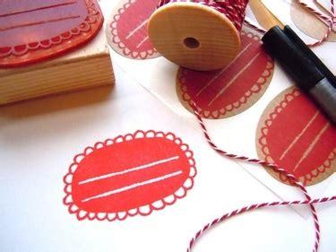 Dr Oetker Aufkleber Marmelade by Die Besten 25 Marmeladen Etikett Ideen Auf