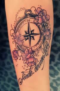 75 amazing compass tattoo designs mens craze