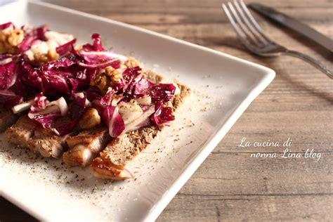 tagliata come si cucina tagliata antico approdo deliziosa la cucina di nonna lina