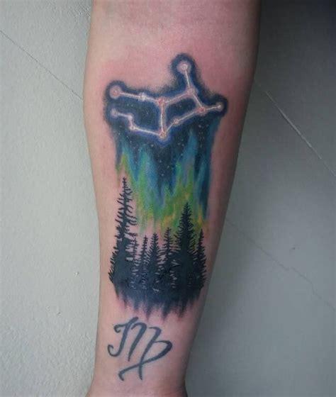 virgo tattoo pinterest the 25 best virgo tattoos ideas on pinterest virgo