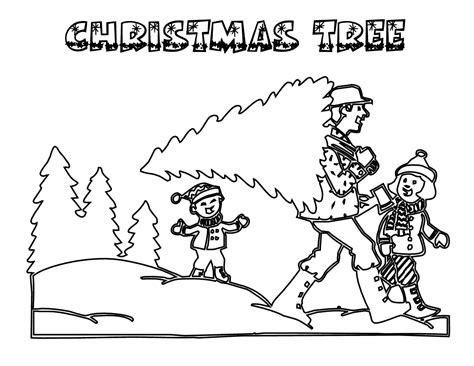 Family Tree Coloring Pages Family Christmas Tree Coloring Pages Of Christmas Coloring by Family Tree Coloring Pages