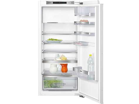 Siemens Einbaukühlschrank Ohne Gefrierfach 10 by K 252 Hlschrank Ohne Gefrierfach 300 L Delores Curry