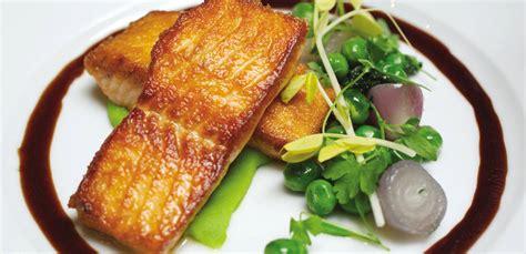 grenouille cuisine bon appetit haute cuisine york jean georges bouley