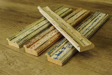 crea cornici foto cornici in legno su misura a roma crea foto quadri e