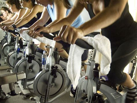 spinning cycling house indoor cycling archives personal trainer in long beach