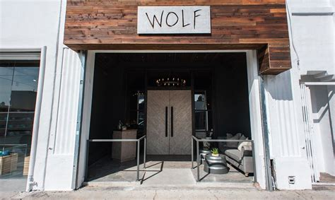 wolf residence servant and served spaces top chef s marcel vigneron opens wolf on melrose the
