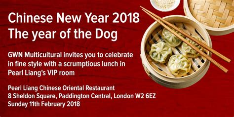 new year lunch 2018 mygnews new year 2018 lunch