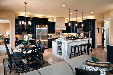 toll brothers kitchen cabinets 28 best images about toll brothers on pinterest duke