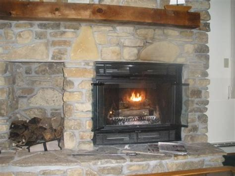 The Rushes Door County by The Rushes Updated 2017 Prices Condominium Reviews