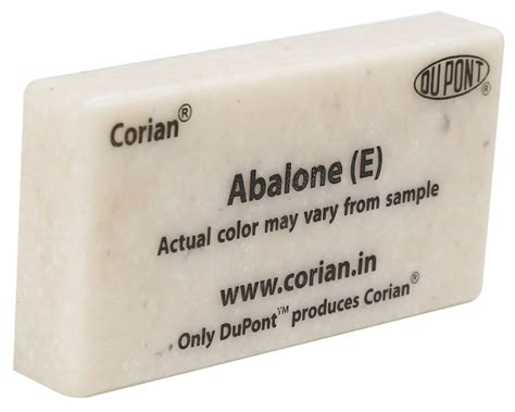 corian abalone abalone dupont corian 12mm sheet cheapest price in india