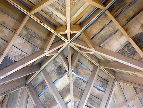 28 best cross gable roof cross gabled forms a quot t