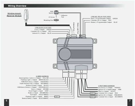 Bulldog Security Bd New Vehicle Wiring Diagrams Efcaviation Www - Bulldog security bd new vehicle wiring diagrams