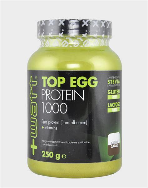 protein grams in eggs top egg protein 1000 by watt 250 grams 13 60