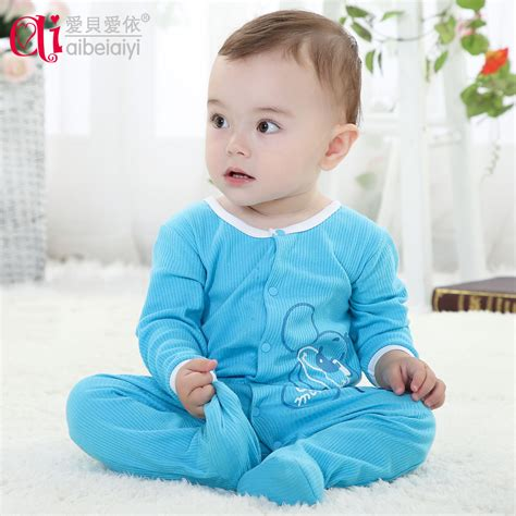 newborn boy baby clothes the gallery for gt newborn baby clothes for boys
