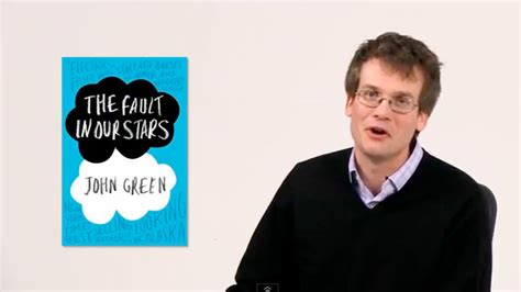 biography of john green sparklife 187 author john green answers your questions part