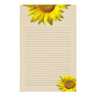writing paper stationery lined stationery lined stationery templates