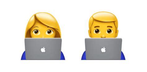 emoji pc ios 10 2 emoji changelog