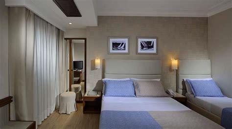 hotel best western paradiso napoli bw hotel paradiso napoli prenota best western