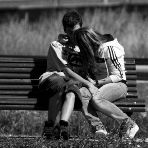 Imagenes De Amor Juvenil | im 225 genes de amor juvenil te amo web imagenes de amor