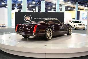 How Much Is A Cadillac Ciel Nothing Found For Review How Much Is Cadillac Ciel