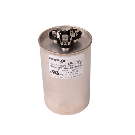 capacitor tariff code capacitor tariff code 28 images product diversitech capacitor radial electrolytic 85c 220uf