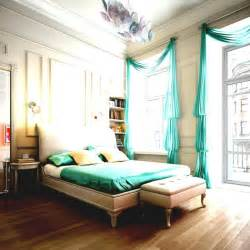 Apartment Living Room Ideas Pinterest Apartment Bedroom Decorating Ideas Apartment Living Room