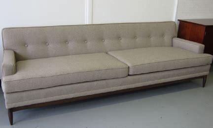 Pelapis Bed Modern Sofas Contemporary Sofas Cf2play