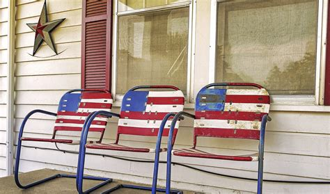 americana home style not just for july 4th anymore americana home style not just for july 4th anymore