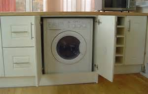 lovely Washing Machine In Kitchen #1: img3.png