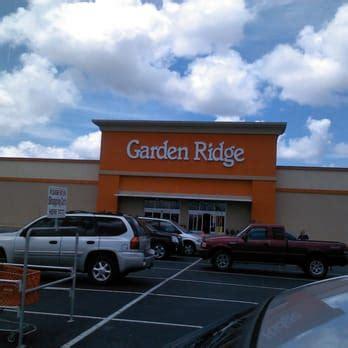 garden ridge home decor store garden ridge nc stores 28 images garden ridge shopping
